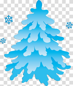 Groundhog Day Christmas tree New Year , christmas tree PNG clipart