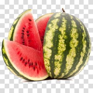 Watermelon Flavor Honeydew Fruit, watermelon PNG