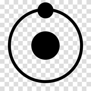 Doctor Manhattan Symbol, symbol PNG clipart