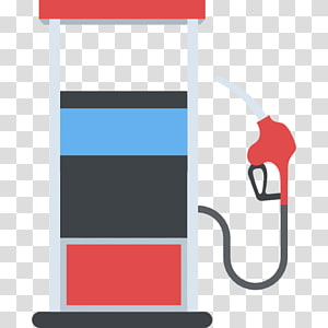 Computer Icons Filling station Gasoline Fuel, energy PNG