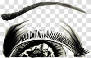 Eye White, Eye PNG clipart