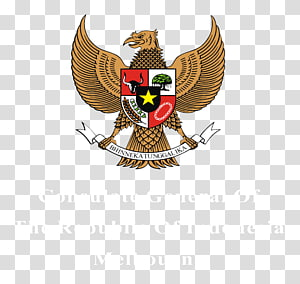 Embassy of Indonesia Indonesian Student Association in Australia National emblem of Indonesia Pancasila, indonesian culture PNG clipart