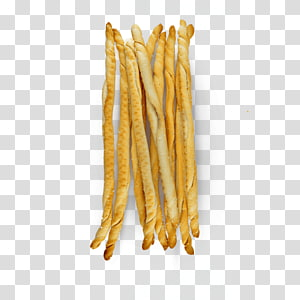 Staple food Commodity, bread pasta PNG clipart