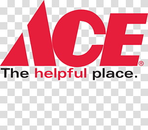 Gig Harbor Ace Hardware DIY Store Gavins Ace Hardware Hortons Ace Hardware, others PNG clipart