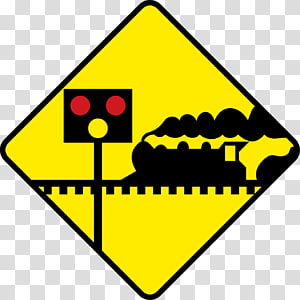 Traffic sign Road Warning sign Driving, Traffic Signs PNG