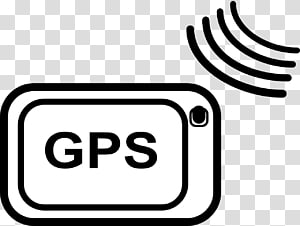 GPS Navigation Systems Global Positioning System Automotive navigation system , others PNG clipart