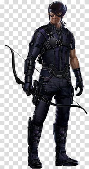 Clint Barton Captain America Wanda Maximoff War Machine Black Widow, captain america PNG