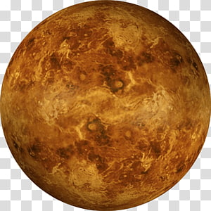Earth Planet Venus Mercury Astronomical object, earth PNG clipart