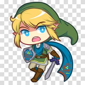 The Legend of Zelda: Skyward Sword Link The Legend of Zelda: Breath of the Wild Impa Epona, JAPAN MASK PNG