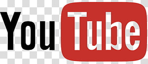 YouTube Live Logo Streaming media, youtube PNG