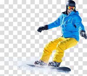 Ski & Snowboard Helmets Bukovel Skiing Ski resort Sport, skiing PNG