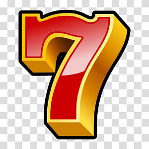 Slot machine Slot Games, TC Casino , Slots machine PNG clipart