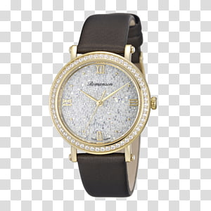 Analog watch Gucci Rotary Watches Automatic watch, watch PNG clipart