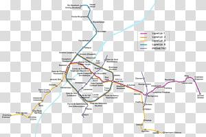City of Brussels Rapid transit Tram Brussels Metro Brussels Intercommunal Transport Company, train PNG