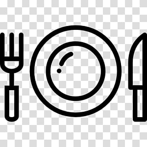 Plate Fork Computer Icons Knife, Plate PNG