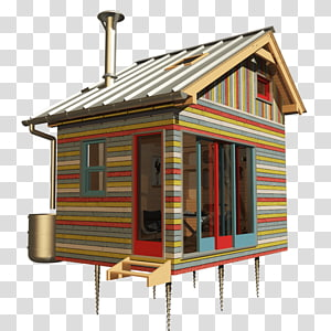 Log cabin House plan House plan Cottage, house PNG clipart