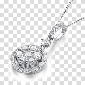 Necklace Diamond Jewellery Earring, necklace PNG