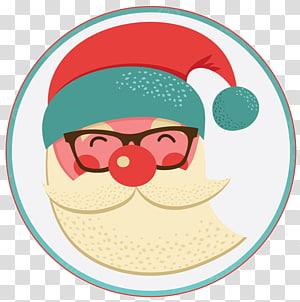 Santa Claus parade Mrs. Claus Christmas , Mrs Santa Claus PNG clipart