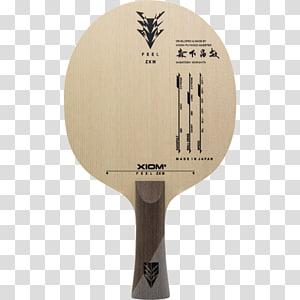 XIOM Ping Pong Paddles & Sets Penholder Rodneys Table Tennis Shop, ping pong PNG clipart