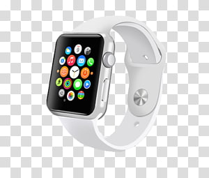 apple,watch PNG clipart