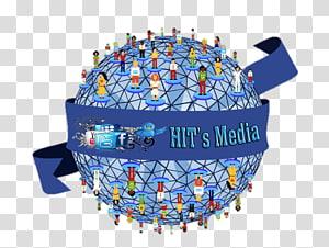 Social media optimization Social media marketing, social media PNG