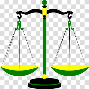 Measuring Scales Lady Justice Computer Icons , symbol PNG clipart