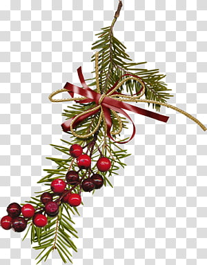 Christmas decoration Christmas ornament Christmas tree, christmas PNG clipart