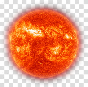 Solar eclipse Earth, earth PNG clipart