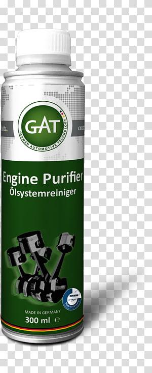 Motor oil Diesel engine Car, engine PNG clipart