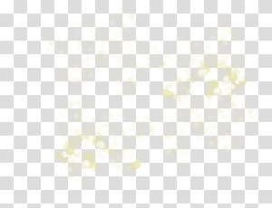 golden glare PNG clipart