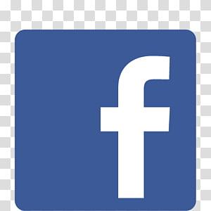 Facebook Social network advertising Social media YouTube Social networking service, facebook PNG clipart