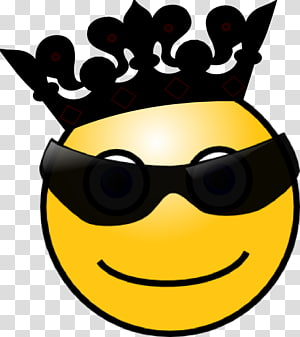 Smiley Emoticon Wink , smiley PNG clipart