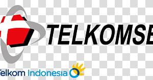 Telkomsel Logo Telkom Indonesia, Telkomsel PNG