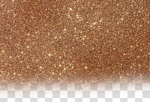 creative golden decorative background PNG
