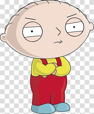 Stewie Griffin Glenn Quagmire Chris Griffin Peter Griffin Cleveland Brown, Griffin PNG