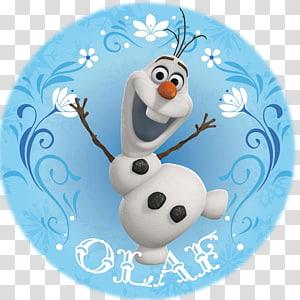 Frozen: Olaf\'s Quest Elsa Desktop , olaf PNG clipart