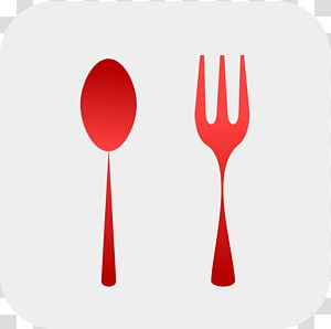 Fork Spoon Knife, Free Barbecue PNG