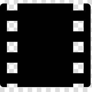 graphic film Cinema Computer Icons, 电影logo PNG clipart