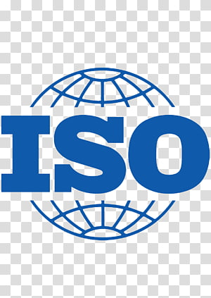 ISO 9000 International Organization for Standardization ISO 9001:2015 Quality management system, sgs logo iso 9001 PNG clipart