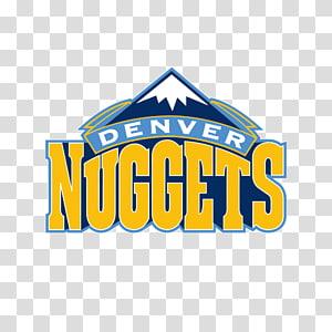 Denver Nuggets NBA Los Angeles Lakers Dallas Mavericks Philadelphia 76ers, NBA Basketball PNG