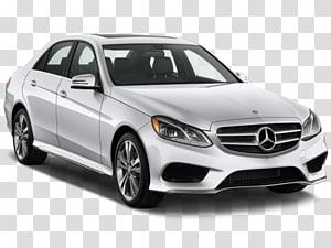 2018 Mercedes-Benz CLA-Class Car Volkswagen Golf Vehicle, mercedes benz PNG clipart