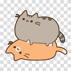 Whiskers Mouse Rat Cat Canidae, cute sushi PNG