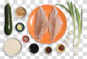 Ponzu Spice Ingredient Fish Sauce, ginger garlic PNG clipart