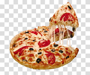 Pizza Hut Italian cuisine Take-out Restaurant, Pizza PNG clipart
