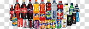 The Coca-Cola Company Fizzy Drinks FEMSA, coca cola PNG clipart