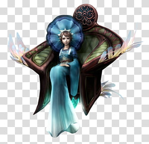Final Fantasy Type-0 Online FINAL FANTASY AWAKENING: 3D ARPG Lisensi Resmi SE FINAL FANTASY AWAKENING:SE Authorize 3D ARPG Earth Guardian, fantasy PNG