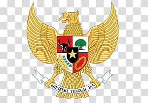 Government of Indonesia Constitution of Indonesia Legislature, pancasila PNG clipart