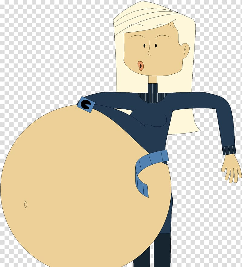Agent K Rule 34, others PNG clipart