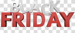 Black Friday , black friday PNG clipart