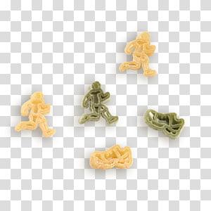 Pasta salad Vegetarian cuisine Food PNG clipart